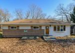 Foreclosed Home in West Milford 07480 LARSEN RD - Property ID: 4128473577