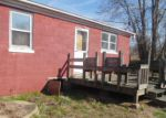 Foreclosed Home in Salem 8079 FIRST AVE - Property ID: 4128484968