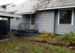 Foreclosed Home in Spokane 99201 N HOLLIS ST - Property ID: 4128496790