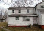 Foreclosed Home in Monroeville 8343 GLASSBORO RD - Property ID: 4128500277