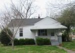 Foreclosed Home in Chesapeake 23324 STEWART ST - Property ID: 4128509931