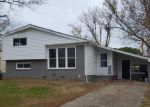 Foreclosed Home in Norfolk 23513 KRICK ST - Property ID: 4128510806