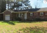 Foreclosed Home in Chesapeake 23321 GREENDELL RD - Property ID: 4128517817