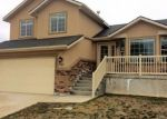Foreclosed Home in Vernal 84078 W 575 S - Property ID: 4128524373