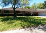 Foreclosed Home in Grapeland 75844 REDBUD ST - Property ID: 4128542327
