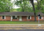 Foreclosed Home in Canton 75103 WOODLAND ST - Property ID: 4128552400