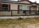Foreclosed Home in Dayton 77535 COUNTY ROAD 414 - Property ID: 4128566416