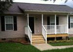 Foreclosed Home in Soddy Daisy 37379 JENKINS CIR - Property ID: 4128573421