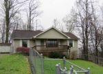 Foreclosed Home in Lake City 37769 DELLA LN - Property ID: 4128581755
