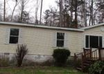 Foreclosed Home in Knoxville 37918 MCFALL LN - Property ID: 4128584373