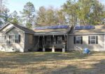 Foreclosed Home in Florence 29505 YUKON RD - Property ID: 4128592706