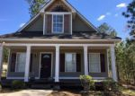 Foreclosed Home in Gaston 29053 WOODTRAIL DR - Property ID: 4128596196
