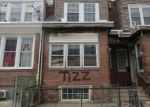 Foreclosed Home in Philadelphia 19120 E ALBANUS ST - Property ID: 4128607593