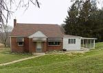 Foreclosed Home in Coal Center 15423 DOMINIC DR - Property ID: 4128611534