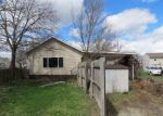 Foreclosed Home in Uniontown 15401 1/2 APPLE ST - Property ID: 4128620737
