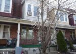 Foreclosed Home in Reading 19606 S 20TH ST - Property ID: 4128623350