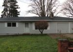 Foreclosed Home in Salem 97302 BROWNING AVE SE - Property ID: 4128651382