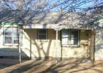 Foreclosed Home in Enid 73701 S MADISON ST - Property ID: 4128659710