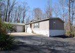 Foreclosed Home in Kingsport 37663 TALL TREE DR - Property ID: 4128665849