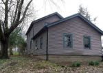 Foreclosed Home in Mantua 44255 W HIGH ST - Property ID: 4128683356