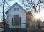 Foreclosed Home in Columbus 43223 CLARENDON AVE - Property ID: 4128725400