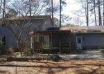 Foreclosed Home in Havelock 28532 MANCHESTER RD - Property ID: 4128731539