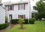 Foreclosed Home in Jacksonville 28540 BRACKEN PL - Property ID: 4128732407