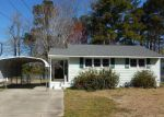 Foreclosed Home in Jacksonville 28540 NELSON DR - Property ID: 4128736347