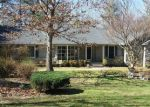Foreclosed Home in Fletcher 28732 MEADOW WOOD TRL - Property ID: 4128738546