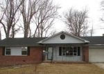 Foreclosed Home in Fayetteville 28314 POLAND CT - Property ID: 4128749491