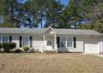 Foreclosed Home in Fayetteville 28303 MOREHEAD AVE - Property ID: 4128752562