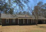 Foreclosed Home in Jacksonville 28540 DEERFIELD RD - Property ID: 4128760887