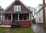 Foreclosed Home in Syracuse 13206 PECK AVE - Property ID: 4128773585
