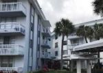 Foreclosed Home in Hallandale 33009 S OCEAN DR - Property ID: 4128778394