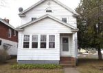 Foreclosed Home in Fulton 13069 S 6TH ST - Property ID: 4128783661