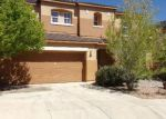 Foreclosed Home in Albuquerque 87121 MANESS LN SW - Property ID: 4128805553