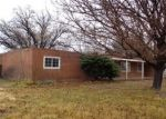 Foreclosed Home in Los Lunas 87031 KENNEDY DR - Property ID: 4128807750