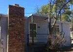 Foreclosed Home in Los Alamos 87544 36TH ST - Property ID: 4128809495