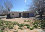 Foreclosed Home in Rio Rancho 87124 LOS REYES RD SE - Property ID: 4128819569