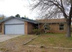 Foreclosed Home in Albuquerque 87113 WATERCRESS DR NE - Property ID: 4128823513