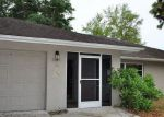 Foreclosed Home in Englewood 34224 FRUITLAND AVE - Property ID: 4128824832