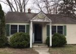 Foreclosed Home in Neptune 07753 W SYLVANIA AVE - Property ID: 4128828773