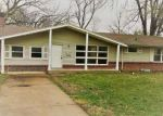 Foreclosed Home in Kansas City 64134 BELMONT AVE - Property ID: 4128845409