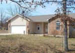 Foreclosed Home in Rolla 65401 SPRINGHILL DR - Property ID: 4128850666