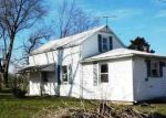 Foreclosed Home in O Fallon 63366 SAINT PAUL RD - Property ID: 4128855481