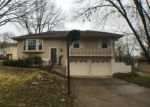 Foreclosed Home in Kansas City 64133 CRESCENT AVE - Property ID: 4128859873