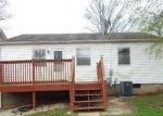 Foreclosed Home in Crystal City 63019 9TH AVE - Property ID: 4128863808