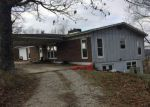 Foreclosed Home in Richland 65556 UTICA DR - Property ID: 4128873888