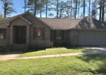 Foreclosed Home in Petal 39465 VERMONT DR - Property ID: 4128883962