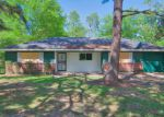 Foreclosed Home in Jackson 39209 QUEEN MARY LN - Property ID: 4128892711